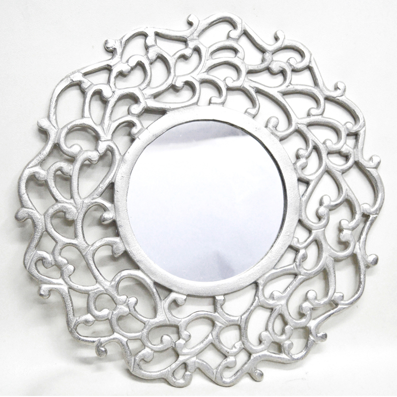 Welcome To The Home Gifts Manufacturer Of Metal Bookends Brass Hammered Trays Bowls Mirrors Aluminum Dishes Cremation Urns